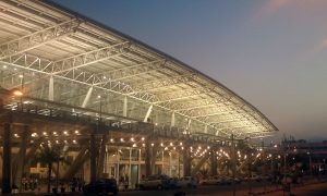 Chennai_airport_view_4