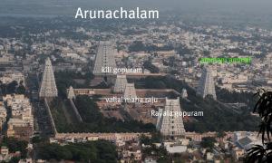 Tiruvannamalai_Tirupaticaars