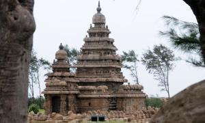 mahabalipuram_tirupaticaars