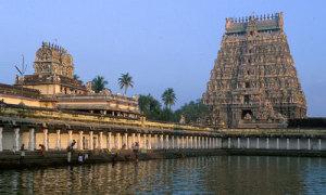 ekambaranath-temple3